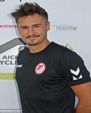 Tim Olschewski
