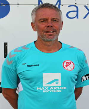Gerd Klaus