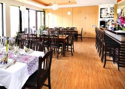 svs-restaurant-04