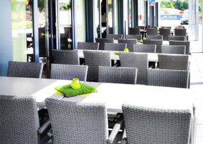 svs-restaurant-08