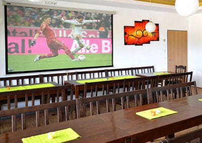 svs-restaurant-09