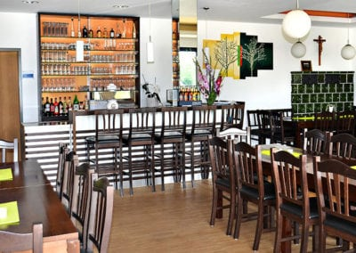 svs-restaurant-11